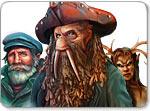 Бесплатно скачать игру Ужасы маленького городка: Утес Странников (коллекционное издание) - Квесты и поиск предметов - Казуальные мини-игры - Браузерные, казуальные, онлайновые, компьютерные и мини-игры