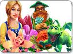 Бесплатно скачать игру Ферма Айрис 2: Магический турнир - Стратегии и бизнес - Казуальные мини-игры - Браузерные, казуальные, онлайновые, компьютерные и мини-игры
