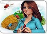 Бесплатно скачать игру ТВ Ферма - Стратегии и бизнес - Казуальные мини-игры - Браузерные, казуальные, онлайновые, компьютерные и мини-игры