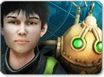 Бесплатно скачать игру Легенды Намариэля: Железный лорд (коллекционное издание) - Квесты и поиск предметов - Казуальные мини-игры - Браузерные, казуальные, онлайновые, компьютерные и мини-игры