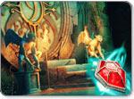 Бесплатно скачать игру Девять: Темная сторона (коллекционное издание) - Квесты и поиск предметов - Казуальные мини-игры - Браузерные, казуальные, онлайновые, компьютерные и мини-игры