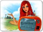 Бесплатно скачать игру ТВ Ферма 2 - Стратегии и бизнес - Казуальные мини-игры - Браузерные, казуальные, онлайновые, компьютерные и мини-игры