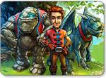Бесплатно скачать игру Юный чародей - Стратегии и бизнес - Казуальные мини-игры - Браузерные, казуальные, онлайновые, компьютерные и мини-игры