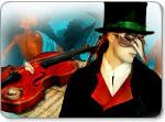 Бесплатно скачать игру Пляска смерти - Квесты и поиск предметов - Казуальные мини-игры - Браузерные, казуальные, онлайновые, компьютерные и мини-игры