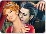 Бесплатно скачать игру Мрачная история: Влюбленный вампир (коллекционное издание) - Квесты и поиск предметов - Казуальные мини-игры - Браузерные, казуальные, онлайновые, компьютерные и мини-игры
