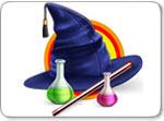 Бесплатно скачать игру Сказочная страна: Волшебная машина - Три в ряд / шарики - Казуальные мини-игры - Браузерные, казуальные, онлайновые, компьютерные и мини-игры