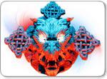 Бесплатно скачать игру Зверь острова оборотней (коллекционное издание) - Квесты и поиск предметов - Казуальные мини-игры - Браузерные, казуальные, онлайновые, компьютерные и мини-игры