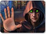 Бесплатно скачать игру Загадочные истории: Потерянная надежда (коллекционное издание) - Квесты и поиск предметов - Казуальные мини-игры - Браузерные, казуальные, онлайновые, компьютерные и мини-игры