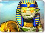 Бесплатно скачать игру Королевская защита: Древнее зло - Стратегии и бизнес - Казуальные мини-игры - Браузерные, казуальные, онлайновые, компьютерные и мини-игры