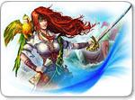 Бесплатно скачать игру Пиратские загадки: Угадай картинку - Логические и головоломки - Казуальные мини-игры - Браузерные, казуальные, онлайновые, компьютерные и мини-игры