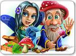 Бесплатно скачать игру Флория - Три в ряд / шарики - Казуальные мини-игры - Браузерные, казуальные, онлайновые, компьютерные и мини-игры