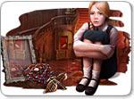 Бесплатно скачать игру Страшные сказки: Кровавая Мэри (коллекционное издание) - Квесты и поиск предметов - Казуальные мини-игры - Браузерные, казуальные, онлайновые, компьютерные и мини-игры