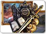 Бесплатно скачать игру Орден света: Смертельное искусство (коллекционное издание) - Квесты и поиск предметов - Казуальные мини-игры - Браузерные, казуальные, онлайновые, компьютерные и мини-игры