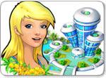 Бесплатно скачать игру Экосити: Солнечный берег - Стратегии и бизнес - Казуальные мини-игры - Браузерные, казуальные, онлайновые, компьютерные и мини-игры