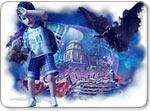 Бесплатно скачать игру Затерянные земли: Темный Владыка (коллекционное издание) - Квесты и поиск предметов - Казуальные мини-игры - Браузерные, казуальные, онлайновые, компьютерные и мини-игры