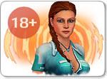 Бесплатно скачать игру Гипноз - Квесты и поиск предметов - Казуальные мини-игры - Браузерные, казуальные, онлайновые, компьютерные и мини-игры