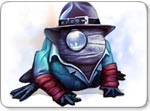Бесплатно скачать игру Охотники за тайнами: Фантомы Рейнклифа (коллекционное издание) - Квесты и поиск предметов - Казуальные мини-игры - Браузерные, казуальные, онлайновые, компьютерные и мини-игры
