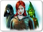 Бесплатно скачать игру Истории с Драконьей горы 2: Логово - Квесты и поиск предметов - Казуальные мини-игры - Браузерные, казуальные, онлайновые, компьютерные и мини-игры