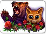 Бесплатно скачать игру Мрачные легенды: Проклятая невеста (коллекционное издание) - Квесты и поиск предметов - Казуальные мини-игры - Браузерные, казуальные, онлайновые, компьютерные и мини-игры