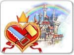Бесплатно скачать игру Полцарства за принцессу 3 - Стратегии и бизнес - Казуальные мини-игры - Браузерные, казуальные, онлайновые, компьютерные и мини-игры