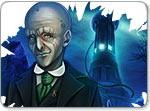 Бесплатно скачать игру 9 улик: Тайна Змеиной Бухты - Квесты и поиск предметов - Казуальные мини-игры - Браузерные, казуальные, онлайновые, компьютерные и мини-игры
