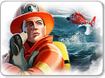 Бесплатно скачать игру Отважные спасатели 4 - Стратегии и бизнес - Казуальные мини-игры - Браузерные, казуальные, онлайновые, компьютерные и мини-игры