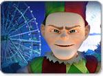 Бесплатно скачать игру Таинственный парк: Последнее представление - Квесты и поиск предметов - Казуальные мини-игры - Браузерные, казуальные, онлайновые, компьютерные и мини-игры