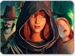 Бесплатно скачать игру Падение новой эпохи (коллекционное издание) - Квесты и поиск предметов - Казуальные мини-игры - Браузерные, казуальные, онлайновые, компьютерные и мини-игры