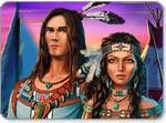 Бесплатно скачать игру Индейцы - Квесты и поиск предметов - Казуальные мини-игры - Браузерные, казуальные, онлайновые, компьютерные и мини-игры