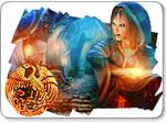 Бесплатно скачать игру Королевский детектив: Королева теней (коллекционное издание) - Квесты и поиск предметов - Казуальные мини-игры - Браузерные, казуальные, онлайновые, компьютерные и мини-игры