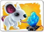 Бесплатно скачать игру MouseCraft: Мышиная лаборатория - Логические и головоломки - Казуальные мини-игры - Браузерные, казуальные, онлайновые, компьютерные и мини-игры