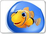 Бесплатно скачать игру Фишдом: Глубины времени (коллекционное издание) - Логические и головоломки - Казуальные мини-игры - Браузерные, казуальные, онлайновые, компьютерные и мини-игры