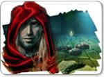 Бесплатно скачать игру Чернокнижник: Проклятье шамана - Квесты и поиск предметов - Казуальные мини-игры - Браузерные, казуальные, онлайновые, компьютерные и мини-игры