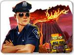 Бесплатно скачать игру Отважные спасатели 5 - Стратегии и бизнес - Казуальные мини-игры - Браузерные, казуальные, онлайновые, компьютерные и мини-игры