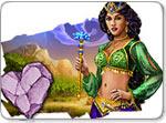 Бесплатно скачать игру Императорский остров 2: Поиски новой земли - Квесты и поиск предметов - Казуальные мини-игры - Браузерные, казуальные, онлайновые, компьютерные и мини-игры