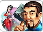 Бесплатно скачать игру Строительство Великой Китайской стены 2 (коллекционное издание) - Стратегии и бизнес - Казуальные мини-игры - Браузерные, казуальные, онлайновые, компьютерные и мини-игры