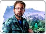 Бесплатно скачать игру Тайна затерянной планеты - Квесты и поиск предметов - Казуальные мини-игры - Браузерные, казуальные, онлайновые, компьютерные и мини-игры
