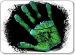 Бесплатно скачать игру Фантазмат: Бесконечная ночь (коллекционное издание) - Квесты и поиск предметов - Казуальные мини-игры - Браузерные, казуальные, онлайновые, компьютерные и мини-игры