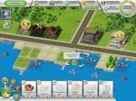 Скриншот к игре Экосити: Солнечный берег