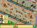 Скриншот к игре Золотая Лихорадка: Аляска