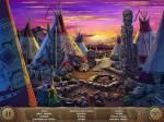 Скриншот к игре Индейцы