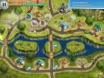 Скриншот к игре Отважные спасатели 5