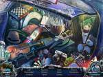 Скриншот к игре Охотники за тайнами: Фантомы Рейнклифа (коллекционное издание)