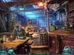 Скриншот к игре Кошмары из глубин: Зов сирены (коллекционное издание)