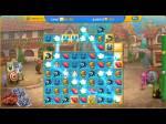 Скриншот к игре Фишдом: Глубины времени (коллекционное издание)