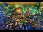 Скриншот к игре Затерянный остров: Вечный шторм