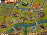 Скриншот к игре ТВ Ферма