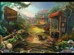 Скриншот к игре Опасные игры: Заложники судьбы (коллекционное издание)
