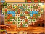 Скриншот к игре Императорский остров: Рождение империи