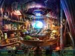 Скриншот к игре Фантазмат: Бесконечная ночь (коллекционное издание)